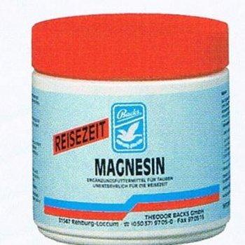 Magnésium Backs 300G