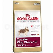 CAVALIER KING CHARLES ADULT (500G - 1.5KG - 7.5KG)