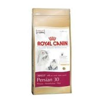 PERSIAN ADULT (400G - 2KG - 4KG - 10KG)