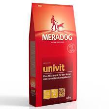 UNIVIT (4KG - 12.5KG)