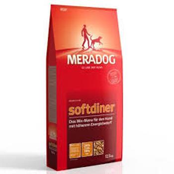 SOFTDINER (4KG - 12.5KG)