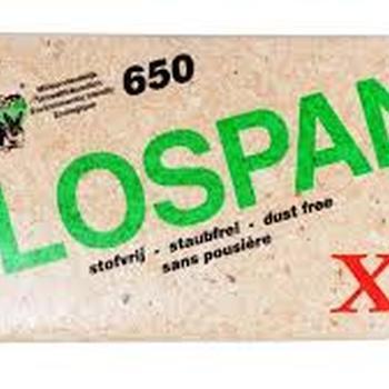 COPEAUX PLOSPAN XL  650L