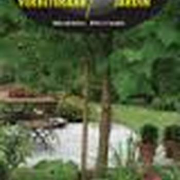 Améliorant jardin 70l
