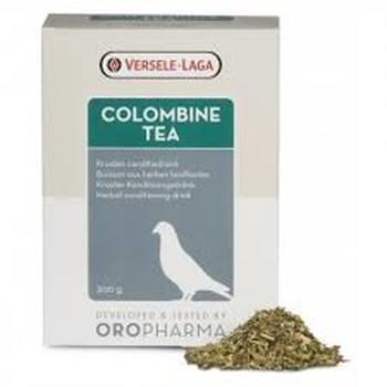 COLOMBINE TEA 300G