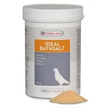IDEAL BATHSALT 1000G