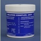 Creetine complex BVP 250 g
