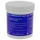 Ginseng BVP 150 g