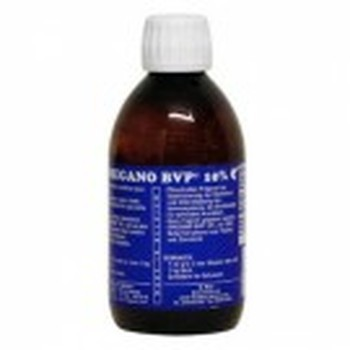 Oregano BVP 250 ml