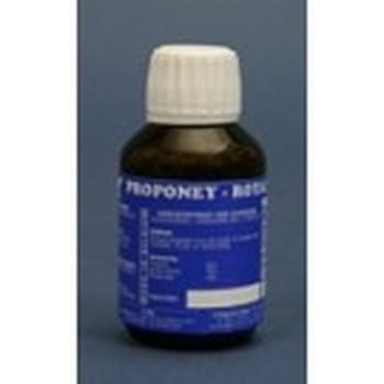 Proponey-Royal BVP 140 g