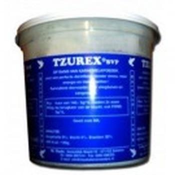 Tzurex BVP 400 g