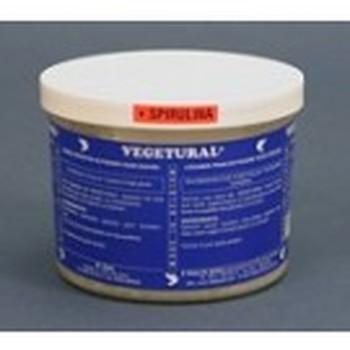 Vegetural BVP 250 g