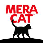Mera Cats